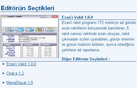 download arşivi
